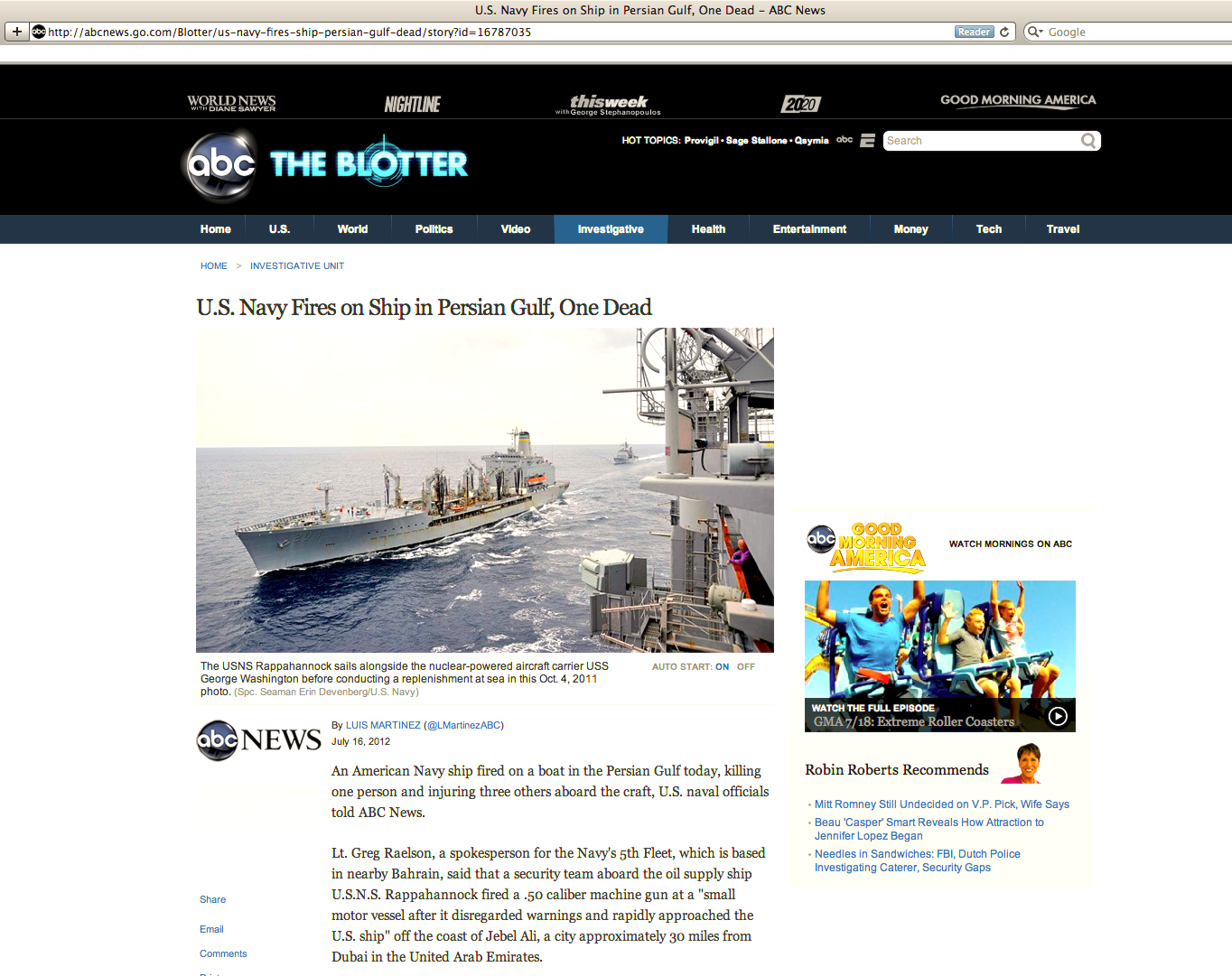 ABC_US_NAvy_Fires_on_Ship_in_Persian_Gulf.png