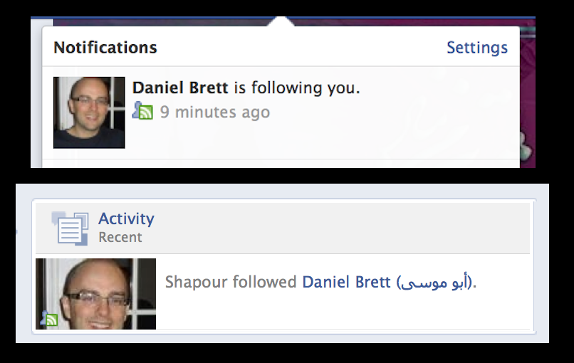daniel_Brett_Following.PNG.png